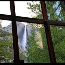 Yosemite Lodge At The Falls Front Desk Phone Number Mountain Room 150 Photos U0026 187 Reviews American Traditional