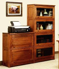mission style computer desk mission style computer desk with hutch full size of deskoak home