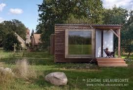 architektur ferienhaus architektur ferienhaus uckermark schöne urlaubsorte