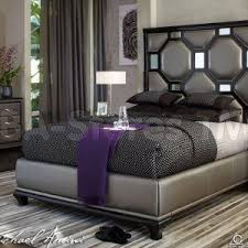 quilted headboard bedroom sets quilted headboard bedroom sets http greecewithkids info pinterest