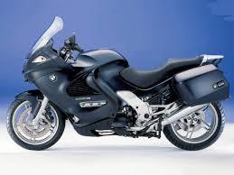 bmw k1200gt bmw k1200rs seat search bikes bmw bike