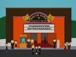 south park community theater south park archives fandom