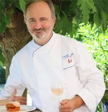 cours de cuisine grand chef cours de cuisine en provence avec le chef jean marc villard