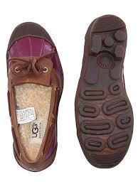 ugg s ashdale shoes ugg australia s ashdale style 1001768