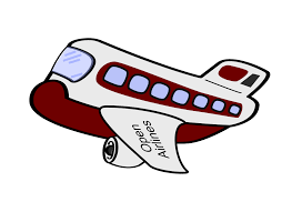 air plane cartoon cliparts co