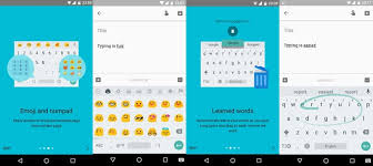 talk to text apps for android free talk to text app for android smartphones tablets