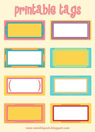 printable name tags name sticker template 578 best labels classroom printables images