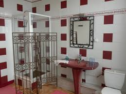 chambre d hote montreal du gers chambre d hôtes la gare des rêves à gondrin gers gîtes de