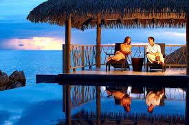 best for honeymoon best vacation or honeymoon destinations
