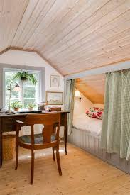 bedroom lighting recessed lighting pleasant sloped ceiling