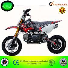 electric motocross bikes racing bicycle price for electric quad bike tdr klx66l