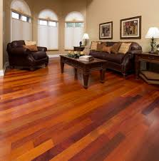 is your home enough for acacia hardwood empire today