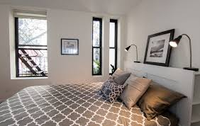 Manhattan 2 Bedroom Apartments by 2 Bedroom Apartment In The Middle Of Manhattan 3e Apartament