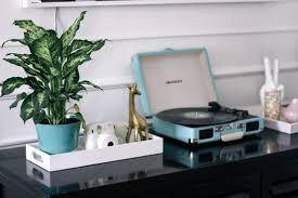 100 how to design living room family room design flexible