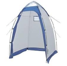 brunner tende brunner le migliori tenda da ceggio