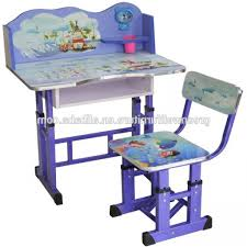 chair kids study desk and chair