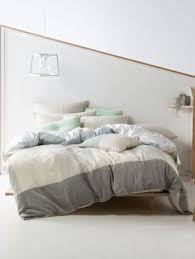 Linen House Bed Linen - http www clicknbuyaustralia com product corinella quilt cover