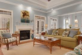 coastal home interiors interior designers nc family room traditional with