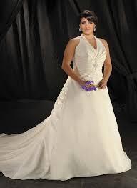 wedding dress edmonton wedding dress edmonton wedding dress ideas