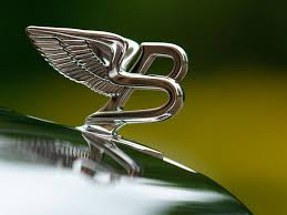 bentley logo black and white bentley logo bentley car symbol meaning and history car brand