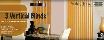 Vertical Blinds Fabric Suppliers Home Valley Blinds