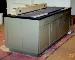 kitchen cabinet ends kitchen island full overlay drawer stacks should end panels cover