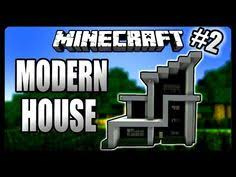 http minecraftstream com minecraft tutorials minecraft tutorial