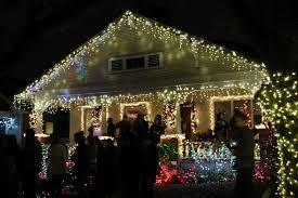 Toledo Zoo Christmas Lights by 2016 Dear Polia