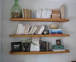 Reclaimed Wood Floating Shelves by Reclaimed Wood Floating Shelves Reclaimed Wood Floating Shelves