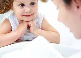 100 nanny qualifications sitters u2014 leading babysitting