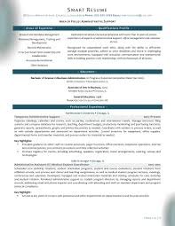 Barber Resume Example by Samples How Smart Resume Services U0027 Writers Work
