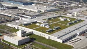 ford dearborn truck plant phone number ford s way forward includes investing 866 million in six