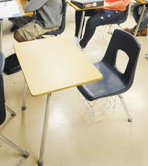 Desks For High School Students by One Empty Desk Is Too Many United Way Worldwide
