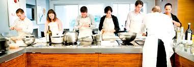 cours cuisine alain ducasse les cours à lecole de cuisine alain ducasse tout sur les pâtes à