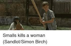 Simon Birch Meme - 25 best memes about simon birch simon birch memes