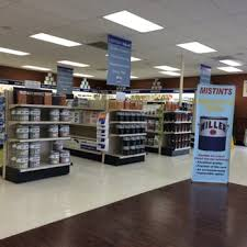miller paint 21 reviews paint stores 4425 ne sandy blvd