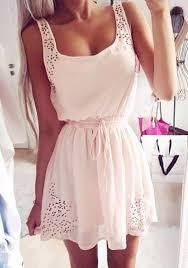 simple square neck sleeveless waist drawstring solid color women u0027s
