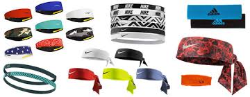 sweatbands for 7 cool headbands for men athletic sporty popular