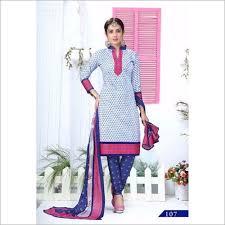 printed churidar dress materials wholesale online printed