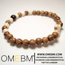 cross beads bracelet images Spiritual cross bracelet jewelry omebm omebm be expressive jpg