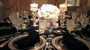 chicago wedding videographer chicago wedding videography best chicago wedding videographer
