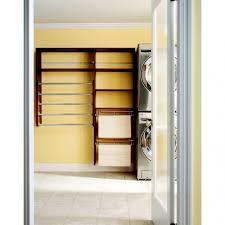 home design menards wire shelving costco garage cabinets eyebrow