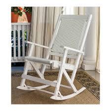 Aluminum Folding Rocker Lawn Chair by Wood Folding Rocking Chair U2014 Nealasher Chair Folding Rocking