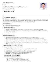 resume exles special education aide duties best of resume teacher assistant special education teacher assistant