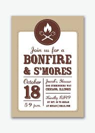 43 best party invites images on pinterest birthday party ideas