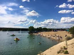 New Mexico lakes images 7 of the best swimming holes in new mexico jpg