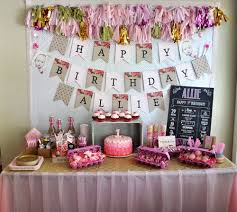 baby girl birthday ideas chalkboard birthday sign for 1st birthday diy chalkboard ideas