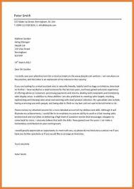 legal assistant cover letter sample image gallery of sample cover