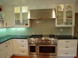 green backsplash kitchen me your green backsplash design my kitchen