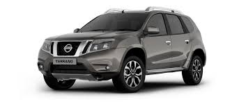 nissan micra price in bangalore vehicle accessories nissan india